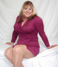 JenniferCarmen
